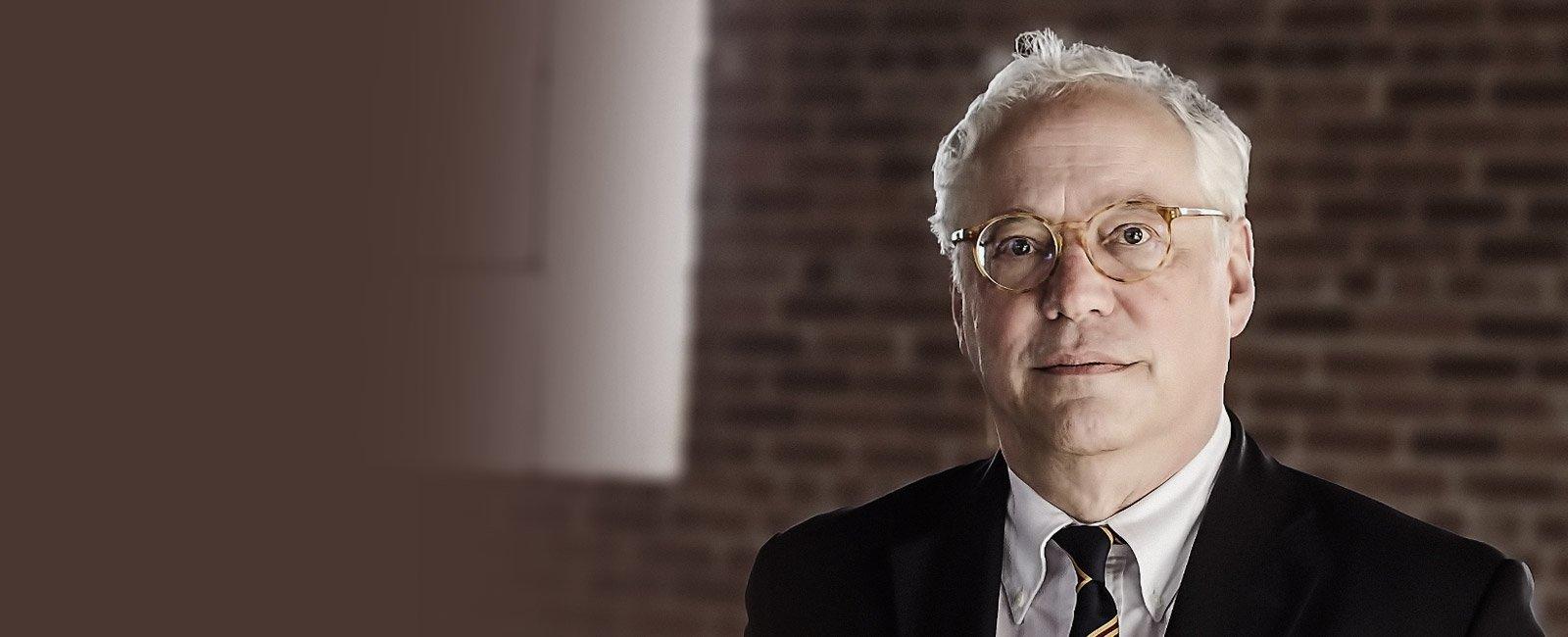 Marc L. Oberdorff